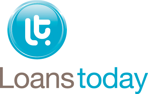 loans today